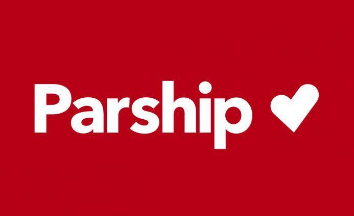 Premium Mitgliedschaft Parship