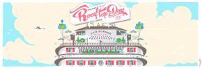 Rooftop Day - Anmeldung 2017