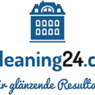 Move-Out Cleaning Services