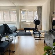 Beautiful Studio Apartment - Available in May