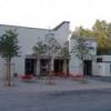 Gemeinschaftszentrum Buchegg