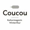 Coucou Kulturmagazin