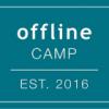calmnessretreat offlineCAMP