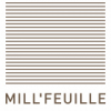 MILL'FEUILLE