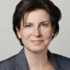 Heidi Weideli