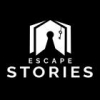 escapestories