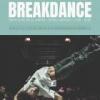 Breakdance Basel