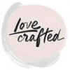LOVECRAFTED