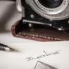 liachtblick Fotokurse