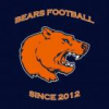 AFC St. Gallen Bears