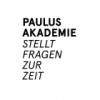Paulus Akademie