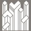 Fotowettbewerb Kantonale Denkmalpflege St.Gallen