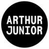 Arthur Junior