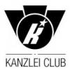 Kanzlei Club