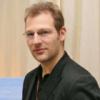 Andreas van Oosterwijk