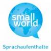 Small World Sprachaufenthalte