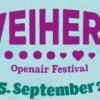 Weihern Openair Festival
