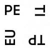 PETITPEU