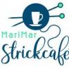 MariMar Strick Café