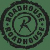 Roadhouse Luzern