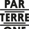 Parterre One Music