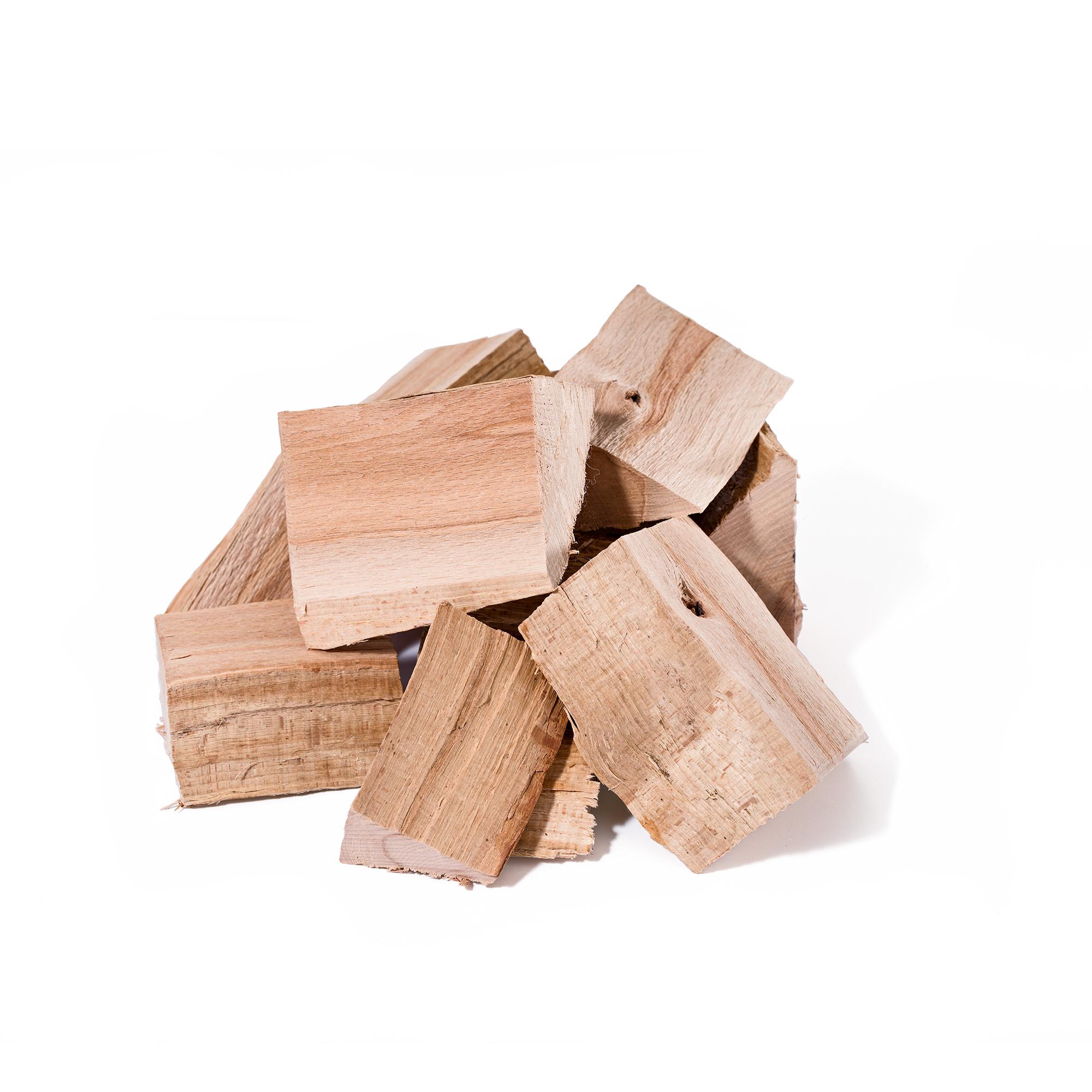 firewood shop ron orp. Black Bedroom Furniture Sets. Home Design Ideas